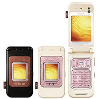 Ремонт Nokia 7390 - Remobile96.ru