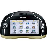 Ремонт Nokia 7700 - Remobile96.ru