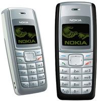 Ремонт Nokia 1110 - Remobile96.ru