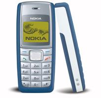 Ремонт Nokia 1110i - Remobile96.ru