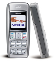 Ремонт Nokia 1112 - Remobile96.ru