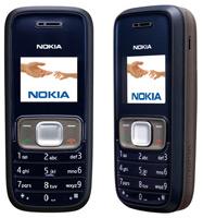 Ремонт Nokia 1209 - Remobile96.ru