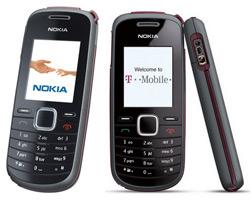 Ремонт Nokia 1661 - Remobile96.ru