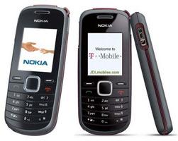 Ремонт Nokia 1662 - Remobile96.ru