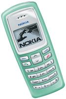 Ремонт Nokia 2100 - Remobile96.ru