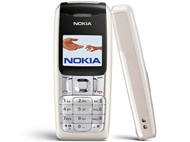 Ремонт Nokia 2310 - Remobile96.ru
