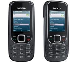 Ремонт Nokia 2323 classic - Remobile96.ru