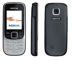 Ремонт Nokia 2330 classic - Remobile96.ru