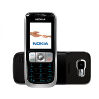 Ремонт Nokia 2630 - Remobile96.ru