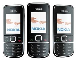 Ремонт Nokia 2700 classic - Remobile96.ru