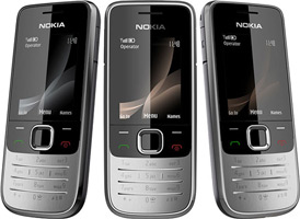 Ремонт Nokia 2730 classic - Remobile96.ru