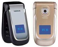 Ремонт Nokia 2760 - Remobile96.ru