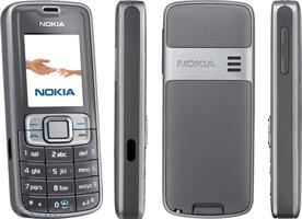 Ремонт Nokia 3109 classic - Remobile96.ru