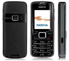 Ремонт Nokia 3110 classic - Remobile96.ru