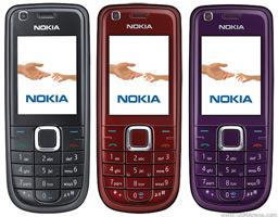 Ремонт Nokia 3120 classic - Remobile96.ru