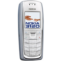 Ремонт Nokia 3120 - Remobile96.ru
