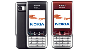 Ремонт Nokia 3230 - Remobile96.ru