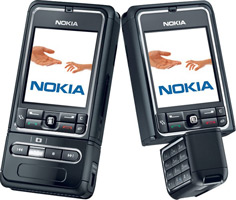 Ремонт Nokia 3250 - Remobile96.ru