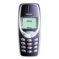 Ремонт Nokia 3310 - Remobile96.ru