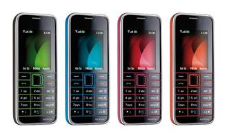 Ремонт Nokia 3500 classic - Remobile96.ru