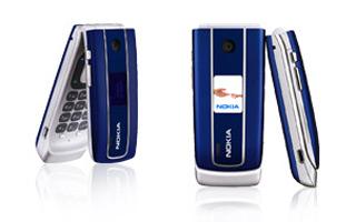 Ремонт Nokia 3555 - Remobile96.ru