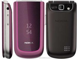 Ремонт Nokia 3710 fold - Remobile96.ru