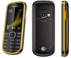 Ремонт Nokia 3720 classic - Remobile96.ru