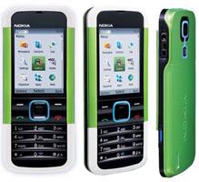 Ремонт Nokia 5000 - Remobile96.ru