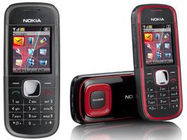 Ремонт Nokia 5030 - Remobile96.ru