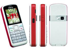 Ремонт Nokia 5070 - Remobile96.ru
