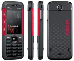 Ремонт Nokia 5130 XpressMusic - Remobile96.ru