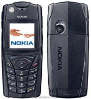 Ремонт Nokia 5140i - Remobile96.ru