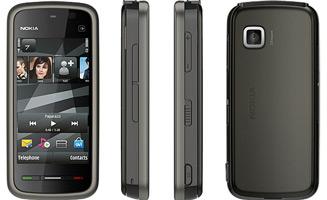 Ремонт Nokia 5228 - Remobile96.ru