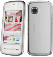 Ремонт Nokia 5230 - Remobile96.ru