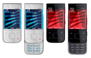 Ремонт Nokia 5330 XpressMusic - Remobile96.ru