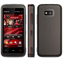 Ремонт Nokia 5530 XpressMusic - Remobile96.ru