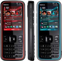 Ремонт Nokia 5630 XpressMusic - Remobile96.ru