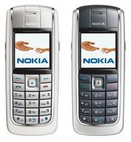 Ремонт Nokia 6020 - Remobile96.ru