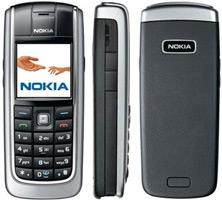 Ремонт Nokia 6021 - Remobile96.ru