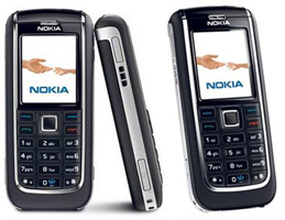 Ремонт Nokia 6080 - Remobile96.ru