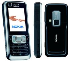 Ремонт Nokia 6120 classic - Remobile96.ru