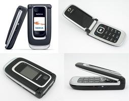 Ремонт Nokia 6131 - Remobile96.ru