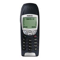 Ремонт Nokia 6210 - Remobile96.ru
