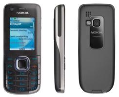 Ремонт Nokia 6212 classic - Remobile96.ru