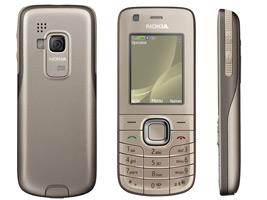 Ремонт Nokia 6216 classic - Remobile96.ru