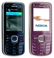 Ремонт Nokia 6220 classic - Remobile96.ru