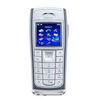 Ремонт Nokia 6230 - Remobile96.ru