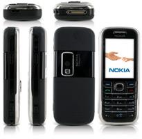 Ремонт Nokia 6233 - Remobile96.ru