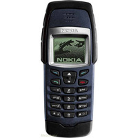Ремонт Nokia 6250 - Remobile96.ru