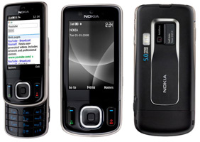 Ремонт Nokia 6260 slide - Remobile96.ru